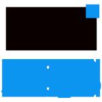 Logo-Balijob-Font-Keepcalm