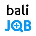 balijob-logo